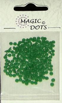 Magic Dots