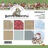 Yvonne Creations Paperpack - CDPP100002